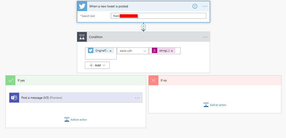 2019-11-25 16_37_49-Edit your flow _ Power Automate and 4 more pages - Work - Microsoft Edge.png