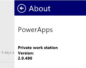 PowerAppVersion.png