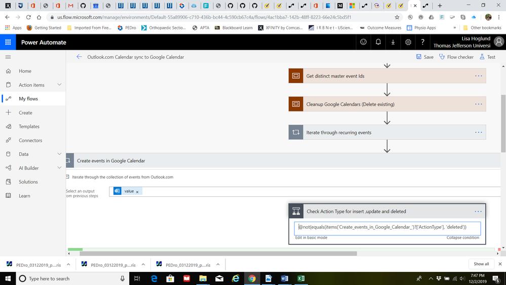 MicrosoftFlowScreenshot.png