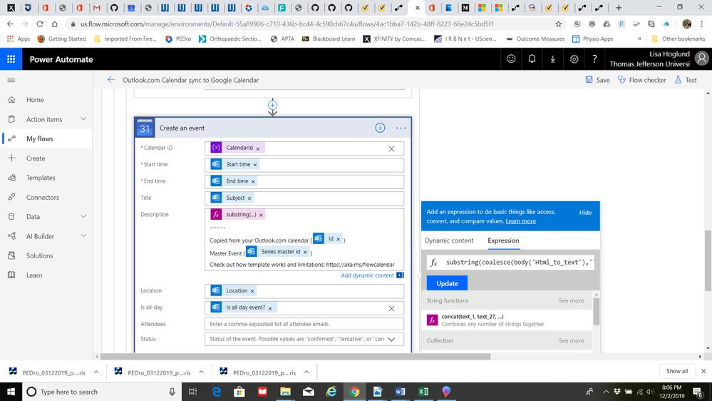 MicrosoftFlowScreenshot2.png