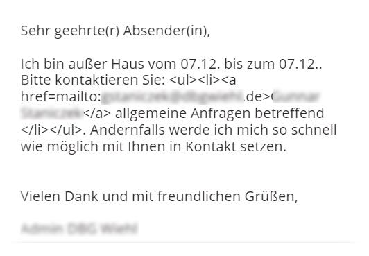 html_problem.jpg