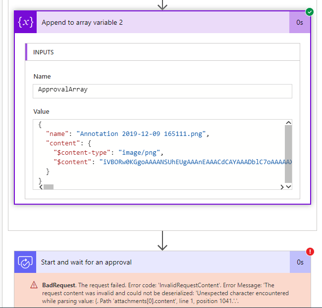 Annotation 2019-12-09 171811.png