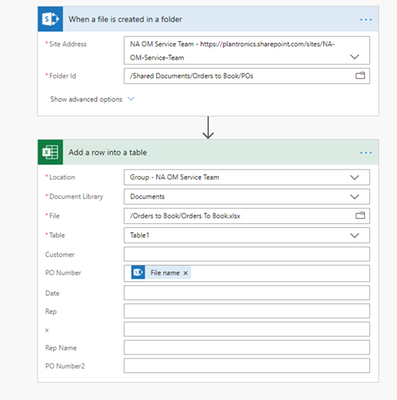 2019-12-09 22_20_27-Manage your flows _ Microsoft Power Automate.png