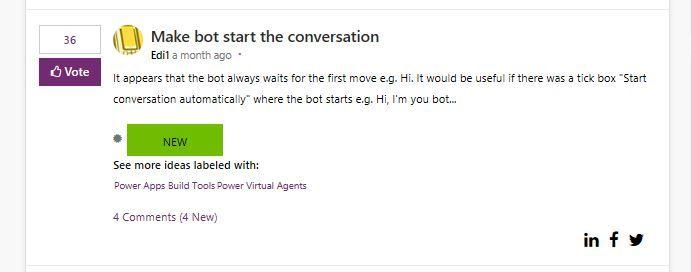 BotStartsConversation.JPG