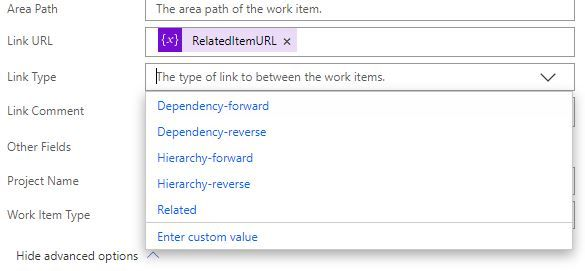Link types available when updating a work item via Flow.JPG