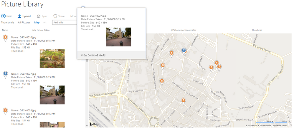 Example-Bing-map-SharePoint-Online.png