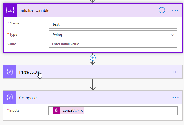 2019-12-26 16_32_19-Create your flow _ Power Automate.png