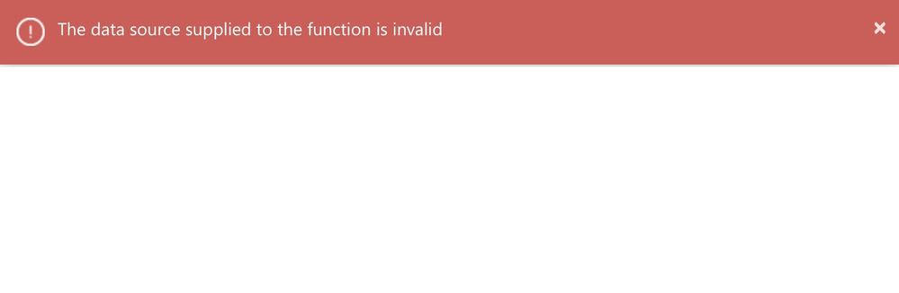 powerapps_sharepoint_error.png