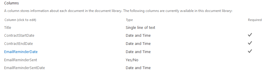 document-library-expiring-contracts-column-definitions.PNG
