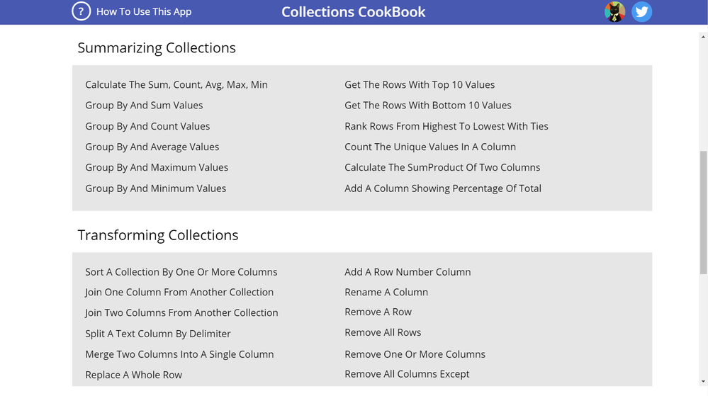 CollectionsCookBook_Menu.png