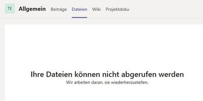 Error-Opening-First.jpg