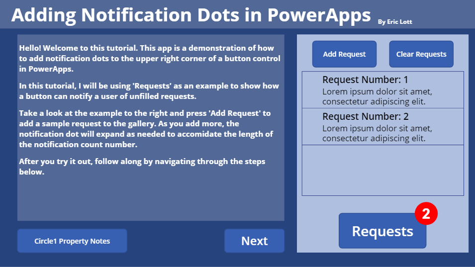 PowerApps_2.png