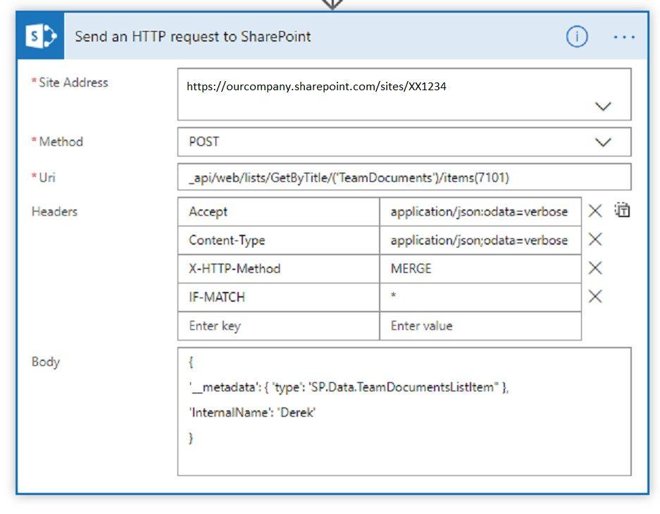 HTTP request.jpg