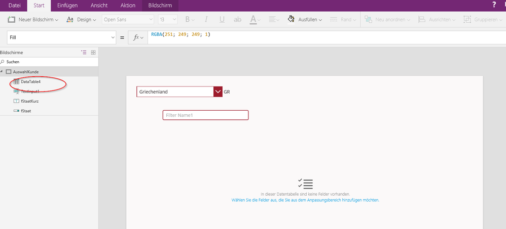 2017-09-08 21_03_14-PowerApps.png