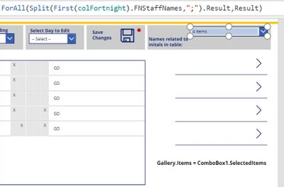 ComboBox_DefaultItems.jpg