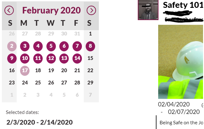 calendargallery.png