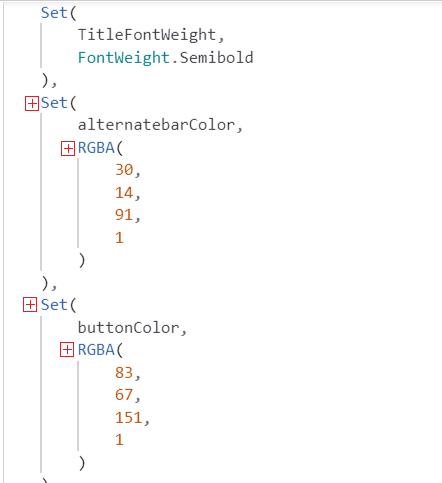 IDE-like formula bar.png