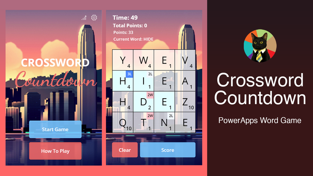 CrosswordCountdown_TitleCard.png
