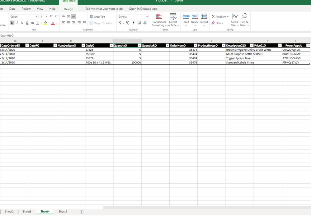 Screenshot 2020-02-15 14.47.39.png