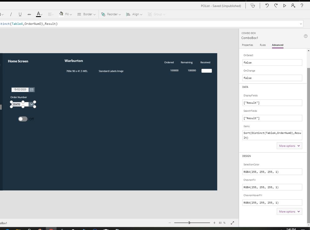 Screenshot 2020-02-15 14.46.20.png