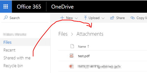 2017-10-11 11_25_52-Attachments - OneDrive.png