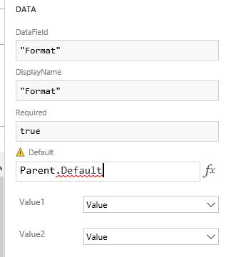 Format_Default.PNG