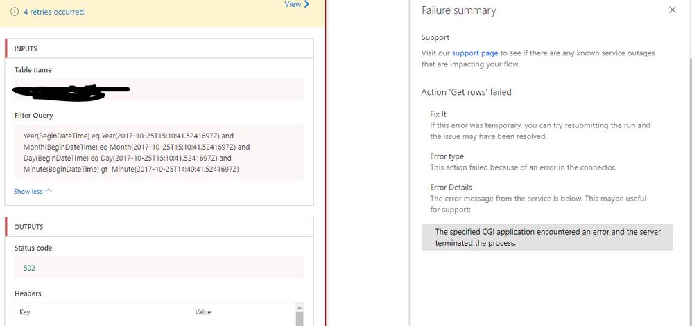 flow_datetime_comparision_query.PNG