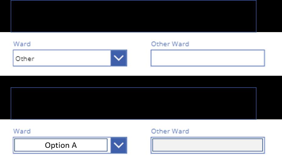 Ward Example.png