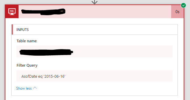 flow_asofdate_filter.PNG