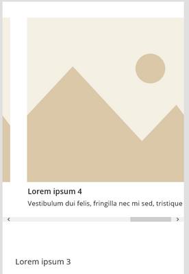 ForumPost001.PNG
