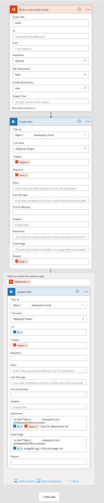 HD Email Flow.jpg