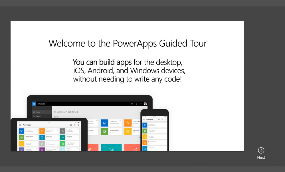 powerapps guided tour.png