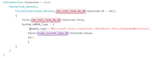 powerapps-sharepoint-patch-statement-300x115.png