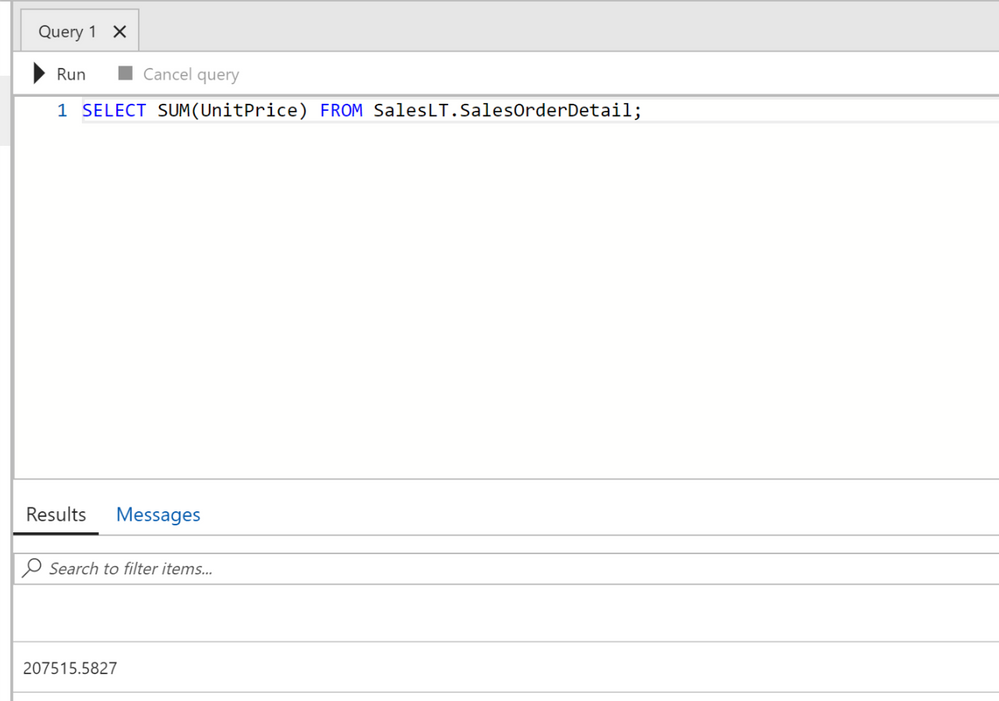 powerapps sql sum 1.png