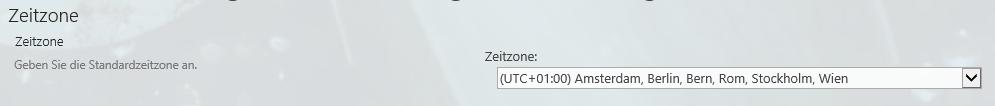 SharePoint Zeitzone Einstellung.PNG