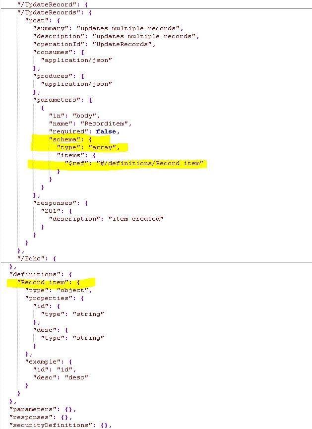 OpenAPI1.JPG