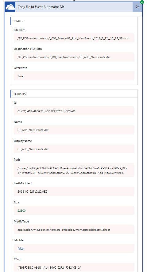 CopyFile_2_1-22-2018 1-14-59 PM.jpg