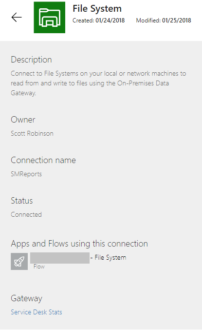 Flow File System Connection.png
