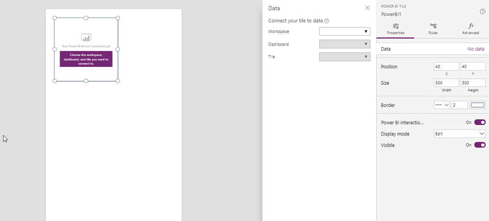 2018-02-11 17_40_57-Test - Saved (Unpublished) - PowerApps.png