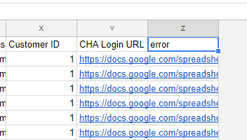 last column of google sheet.png
