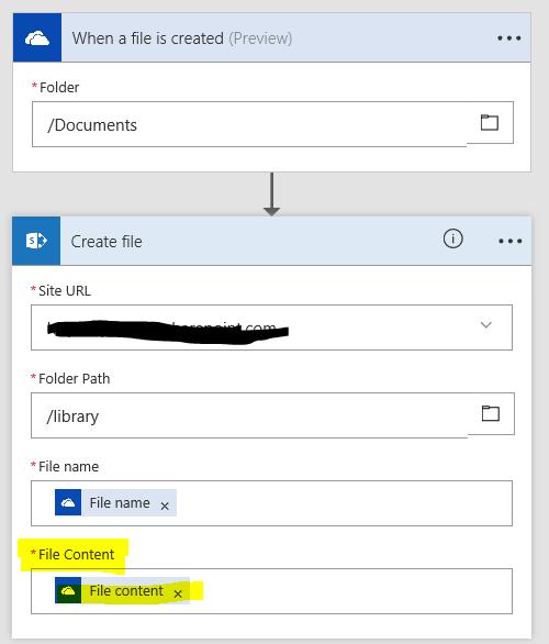 how to create rprofile file