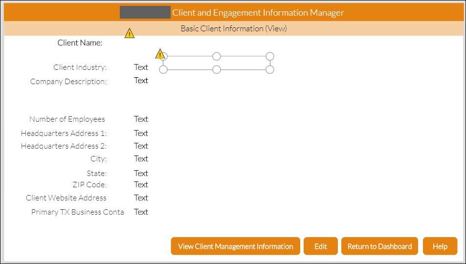 clientdatadisplay1.jpg