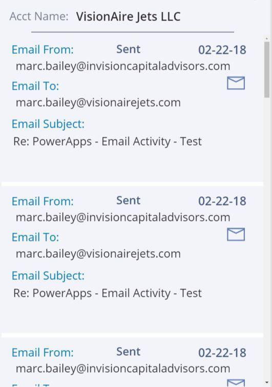 EmailActivity.JPG