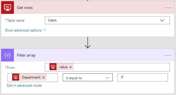 SQLFiltering-1.JPG