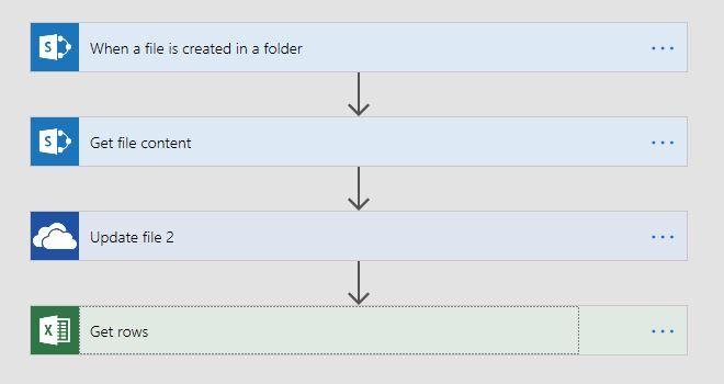 Flow_example.JPG