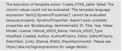 Create HTML Flow Fail.JPG