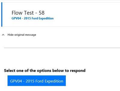 Vehicle Flow Outlook Email.JPG