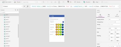 innovation collumn poor emoji button.PNG