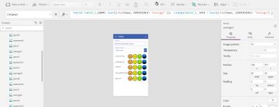 experience collumn average emoji button.PNG