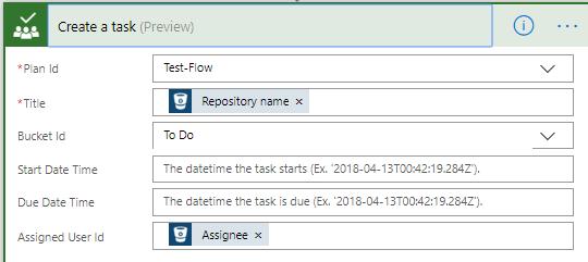 testflow.png